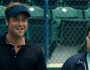 IR In The Trenches: Moneyball – Brad Pitt & Jonah Hill on Acting [Columbia Pictures]