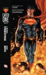 superman-earth-one-vol-2