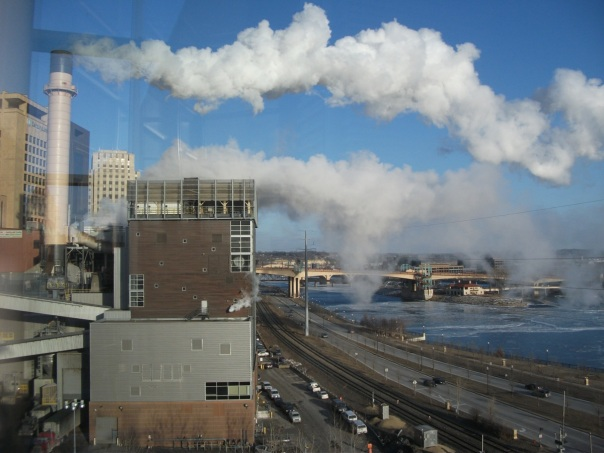 smoke-stacks-st-paul