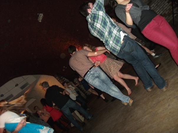 swing-dancing-wabash