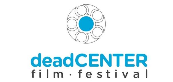 deadcenter-ff
