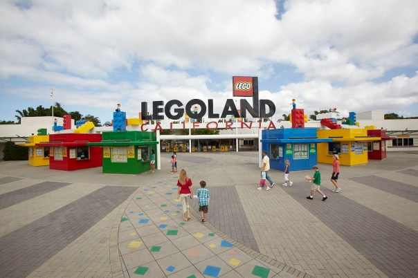 LEGOLAND_California