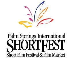 Palm SpringsSF