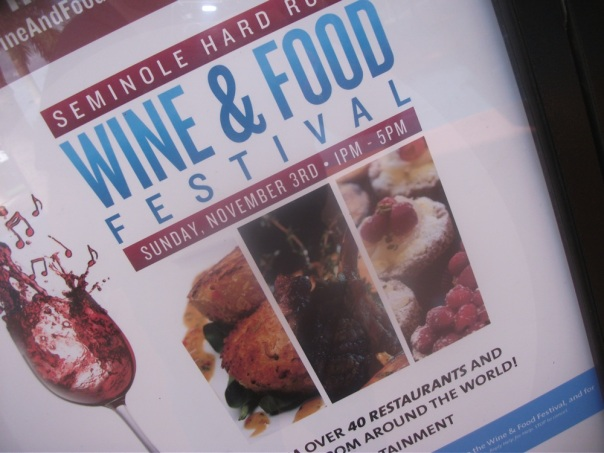 seminole-hard-rock-food-wine-fest