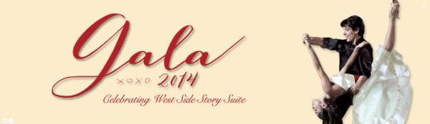 Miami-City-Ballet-2014-Gala