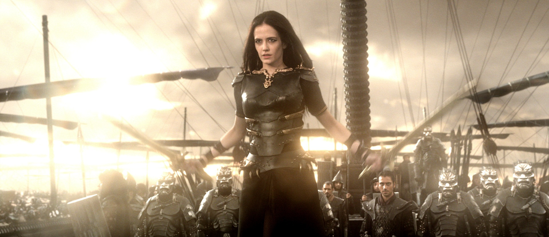 300 Rise Of An Empire Cast | hd picture 300 rise of an ...
