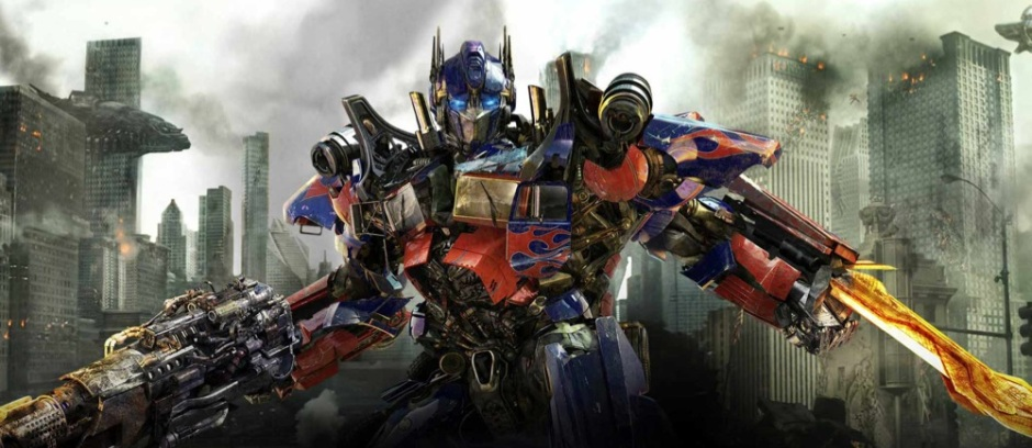 Transformers-4-Age-of-Extinction-A