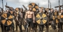 IR Exclusive Interview: The Creator & Cast Of VIKINGS – On Location [BD-S2-Fox Home Entertainment]