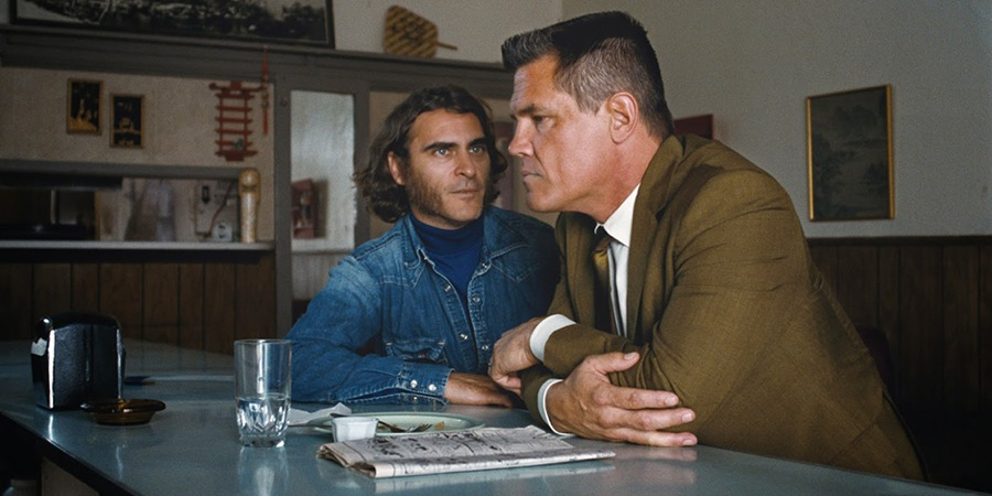 Inherent-Vice-AB