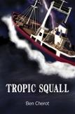 tropic-squall