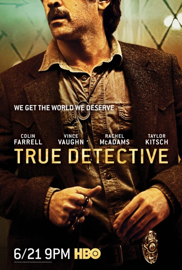 truedetective_season-2