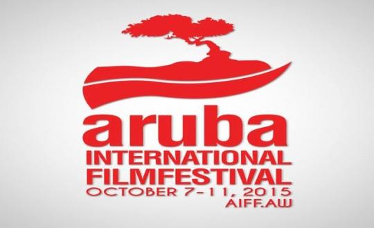 AIFF 2015