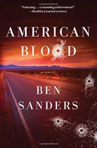 american-blood