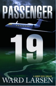 passenger19