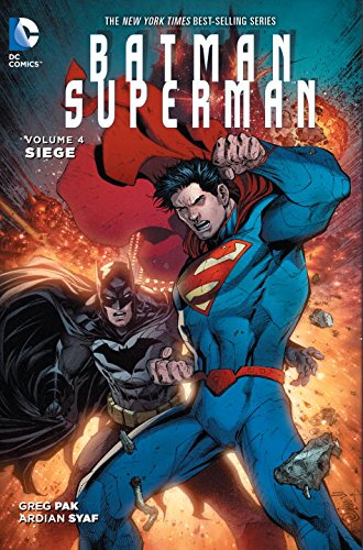 batman-superman-v4