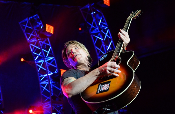GooGooDolls-singer and guitar
