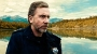 "IR Interview: Tim Roth For ""Tin Star"" [Amazon]"