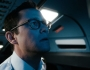 "IR Interview: Patrick Vollrath & Joseph Gordon-Levitt For ""7500"" [Amazon] – PartI"